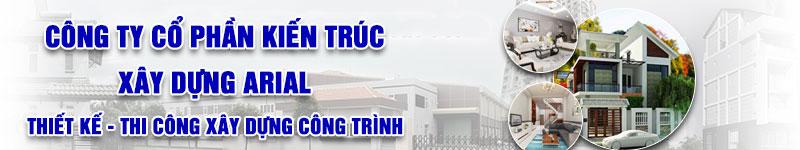 Banner Logo5