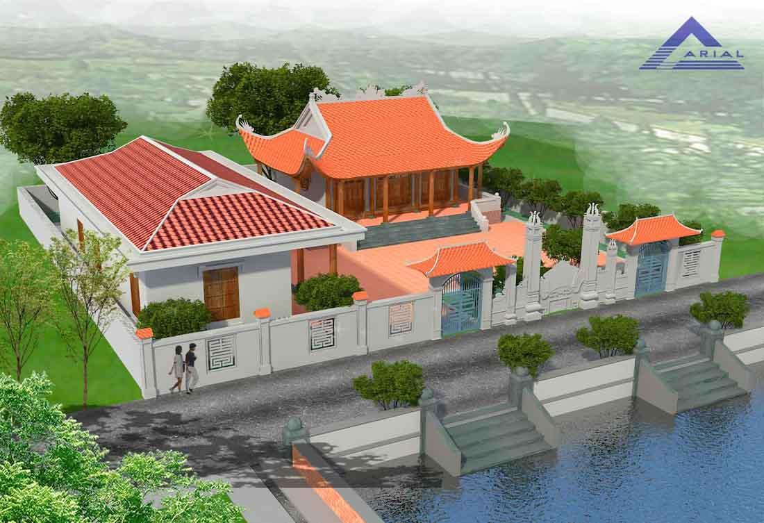 Chu Tien 09