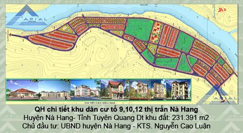 Nahang